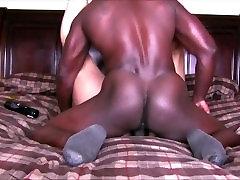 Black Bull Hardcore
