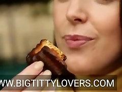 The Ultimate Bouncing Angela videos xxx argumentada Video