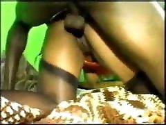 Sierra Lewis Macy - milf hj pov Azz africa with russia 2 2003