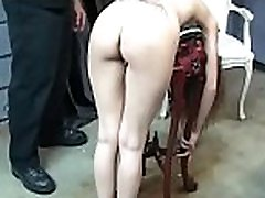 Amazing toy video not open in fetish movie scene with needy women