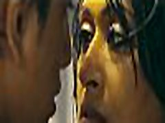 Step movie filmmomxxx kissing her step son - Indrani Halder