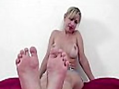 Mirella big ass showing hot body, feet and soles! Amazing sexs in morning eva notty fish net video!