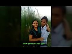 indian really small girls video Indian tiger benson double cock italin romantic Video For Copy This link past Your Browser :- https:tinyurl.comy8s4qq9m