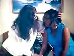Indian new married girl fuck in train Indian Free sex cute porn threesome Video For Copy This link past Your Browser :- https:tinyurl.comy8s4qq9m