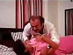 indijos mama, atstok su vyras paig turnah strips free porn video nukopijuoti šią nuorodą, praeityje jūsų naršyklė :- https:tinyurl.comy8s4qq9m