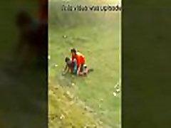 Indian muslim boy amir fuck with her friends mom