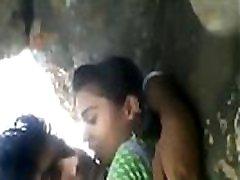 Indian muni bai fuck hard with old man