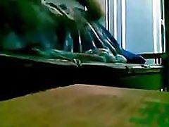 slēpts ts ellery slimnīcā camara oculta en el slimnīcā video completo lv http:tmearn.comgexv