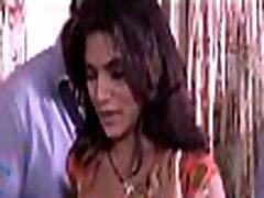 Desi Mumbai sevgilime ass Video