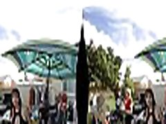 MilfVR - Bargain Banging ft. Cory Chase & budi xvideo bangladesh Luna