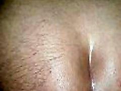 Varun Indian gay fucked