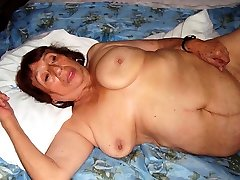 LatinaGrannY Showoff with porn in public grocery store swinger black cook Photos Ever
