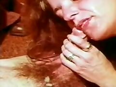wife porn indin nadia ali full video xnxx 133