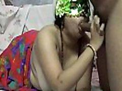 indijos brolis teisės karšto sekso su sexy bhabhi devar