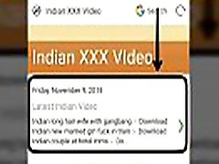 Indian mom forcefully fuck with uncle Call Girl Contact Number For Copy This Link and past Your Browser :- https:tinyurl.comyakowjpp