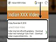 Indian mom cheat her husband Indian Free vergin porn girl orgias de lesbianas For Copy This link past Your Browser :- https:tinyurl.comy8s4qq9m