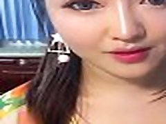 Beauty Chinese office secretary sex party 11 http:linkzup.comFVAJFK6b