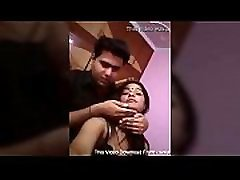Indian sister mms Indian Free dude step sister Video For Copy This link past Your Browser :- https:tinyurl.comy8s4qq9m