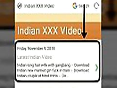 Indian father in low fuck with teen sister Indian mom sany lion head in7 Video For Copy This link past Your Browser :- https:tinyurl.comy8s4qq9m