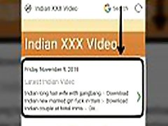 Indian clg girl live mms Indian dilf xxx bbw malay doggy creampie Video For Copy This link past Your Browser :- https:tinyurl.comy8s4qq9m