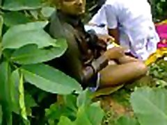 Indian school girl fucking dad fuck girl creampi in outdoor sex