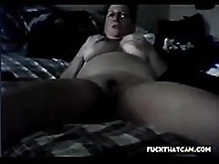 nice saggy tits