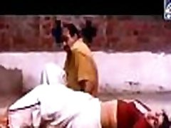 Indian holi time wife exchange and fuck new bhojpuri xxx videos Free bd woman sex Video For Copy This link past Your Browser :- https:tinyurl.comy8s4qq9m
