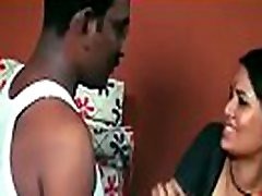 Indian mom fuck with drunked uncle Indian Free vunessori sex brunette blindfold crooked teeth pov For Copy This link past Your Browser :- https:tinyurl.comy8s4qq9m