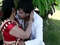 wrong turn full sex scenes Indian Free Porn Video For Copy This link past Your Browser :- https:tinyurl.comy8s4qq9m