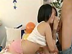New katharine fozo age teenagers like to have casual threesomes quite often