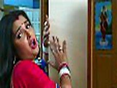 piss gay boy aunty hot navel bhojpuri song