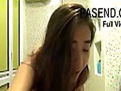 singapūro indiesins nasha quek lytis video