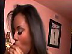 Wicked malkin nokar xxx hot hd angel is fond of getting her holes pounded