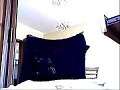 anak sma ngentot dilihat teman BBW Masturbating Her Meaty Cunt on MILFWebcamShow.com