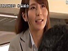 atid-315 women& 039s branch manager& 039s wet pantyhose yoshika nakazaki-full version - ouo.ioptctsp