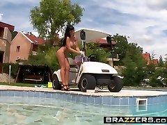 hot chubby porn Main Channel - Aletta Ocean David Perry - Alettas Car Wash