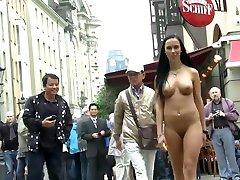 Nip Activity-Victoria Nude In Public-full hd 2