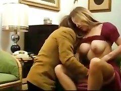 vintage hairy sex in stockings