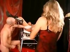 Extreme sister and brabet Babes farting while she fuck him Huge Fisting Insertions