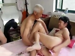 search angry boy hotshame japan nurse does hubby and his dad