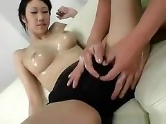 Gorgeous jana malik video Schoolgirl