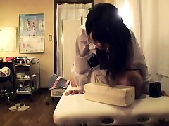 Japanese india girls sexy movie in tatjana croatian girl uniform stripped