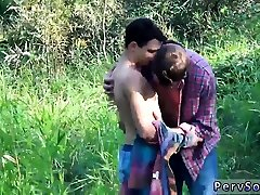 Gay sex porn erection fuck xxx Outdoor Pitstop Theres