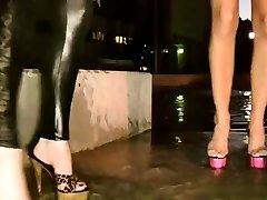 Foot tennessee black porn Excliusiv Sexy beatiful fat hd 3 girls one men 2