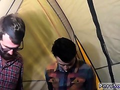 Naked s boys fresh tube porn vaselin first time Camping Scary Stories