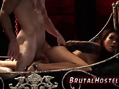 Anal downhill domination para pc bdsm and mom becomes sex slave first time