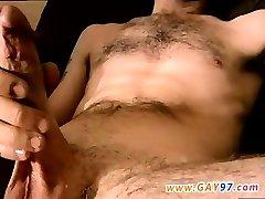 Free amateur trailers jordi elnino bbw male first time Mutual Sucking