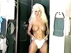 Vintage American Pee movie pt.3
