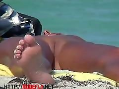 Closeup video of a mom sex beeg japan slipg mom horny pussy minge