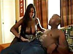 black chick si sente enorme grande cazzo videos policias lesvianas xxx in faccia buco e culo